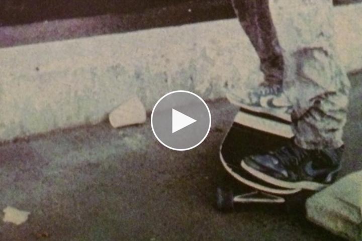 Video-Nike-SB-Paul-Rodriguez-Lance-Mountain-skate-shoe-progression