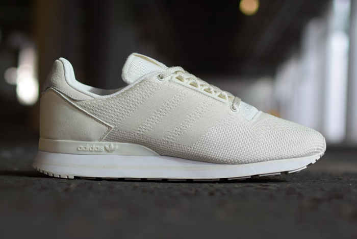 adidas-ZX-500-WEAVE-10