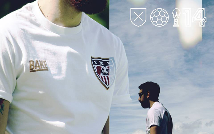 BAKE Designs World Cup 2014 Collection 004