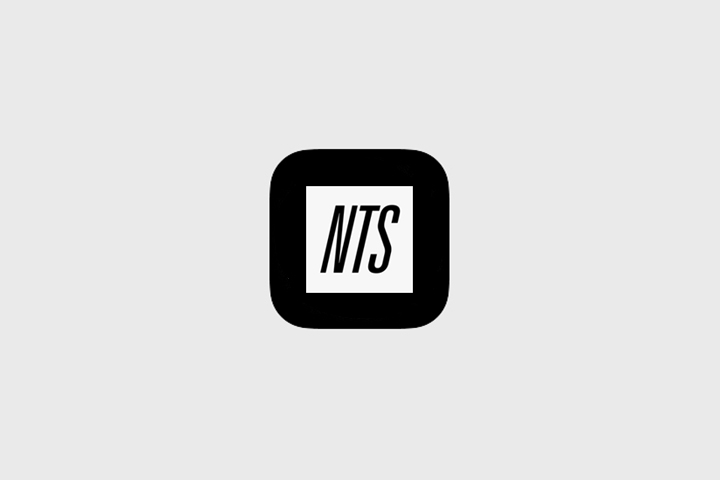 NTS-iphone-app