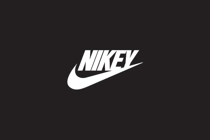 nikey-poster