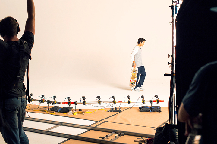 Behind-the-scenes-Nike-SB-Fit-To-Move-lookbook-The-Daily-Street-005x