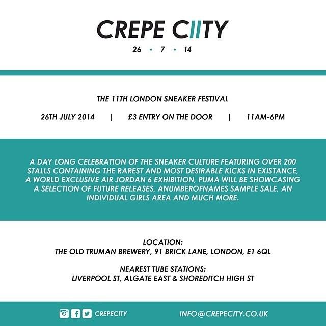 Crepe-City-11-Sneaker-Festival-Flyer