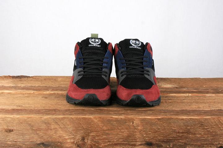 Gourmet-AW14-Footwear-03