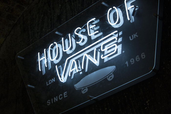 House-of-Vans-London-Preview-2