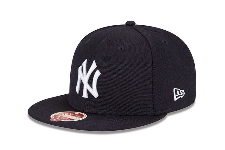 New Era Heritage Series Spike Lee 1996 collection 002