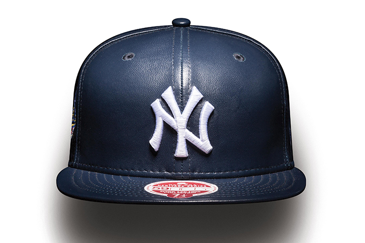 New Era Heritage Series Spike Lee 1996 collection 007