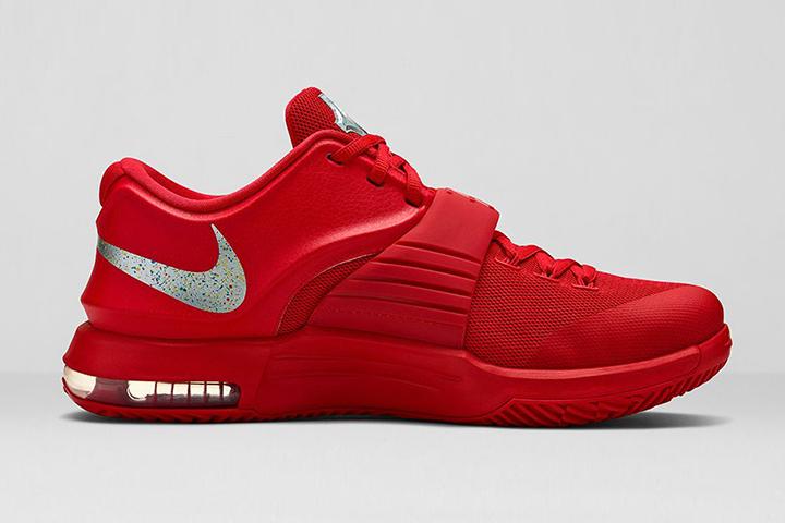Nike KD7 Global Game 002