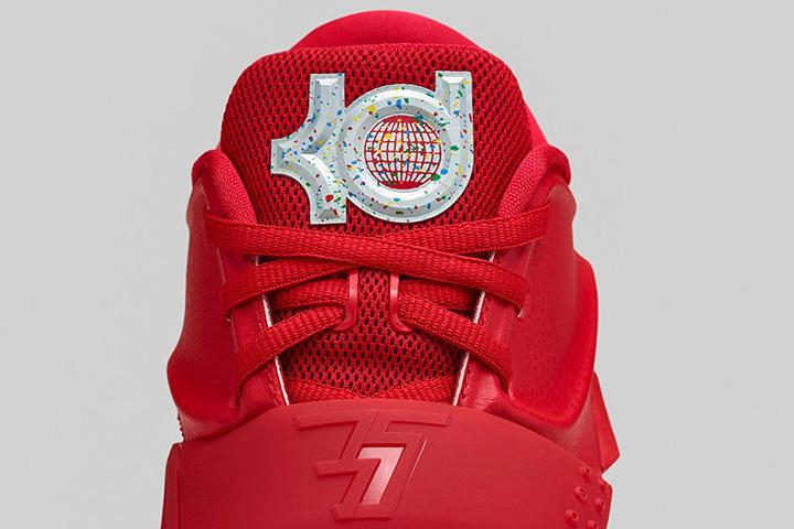 Nike KD7 Global Game 004