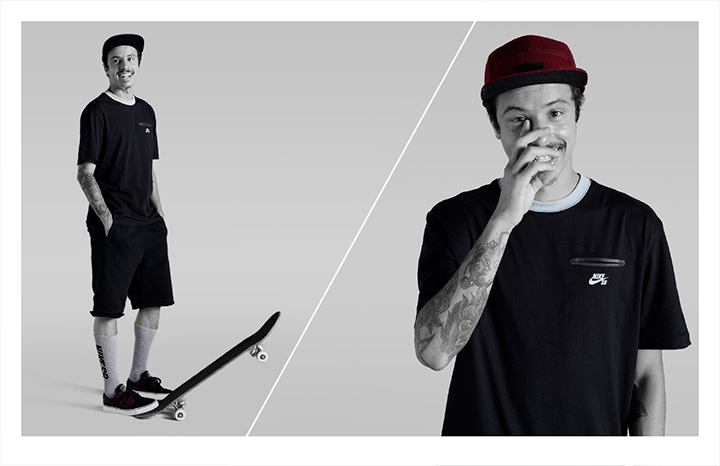 Nike SB Fit To Move lookbook 012