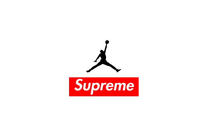 Louis Vuitton Wallpaper Iphone X Will We See A Supreme X Jordan Soon