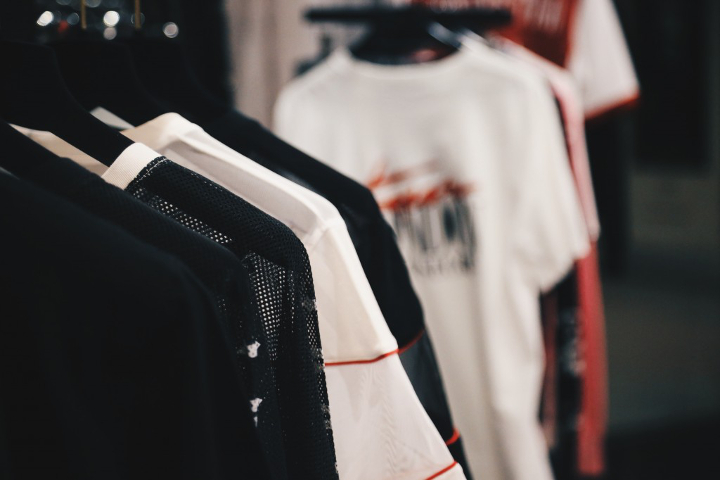 Trapstar-London-Store-Relaunch-6
