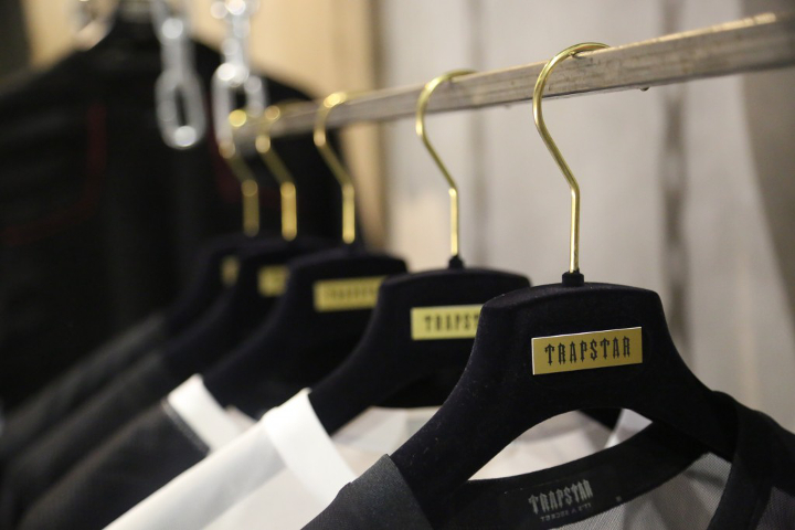 Trapstar-London-Store-Relaunch-7