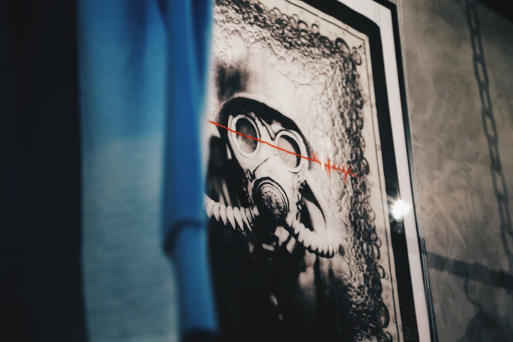 Trapstar-London-Store-Relaunch-8