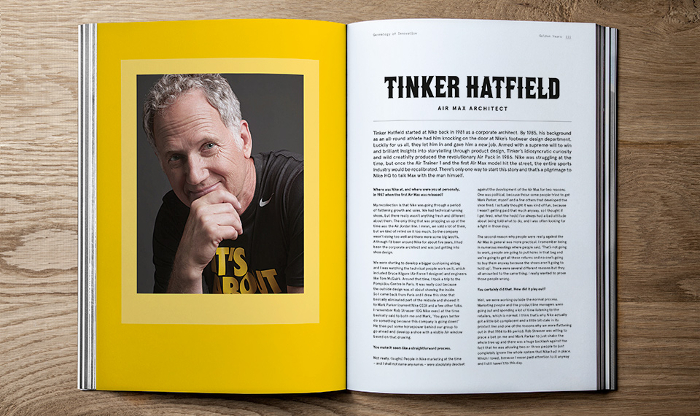Win-Sneaker-Freaker-Nike-Genealogy-of-Innovation-Book-7