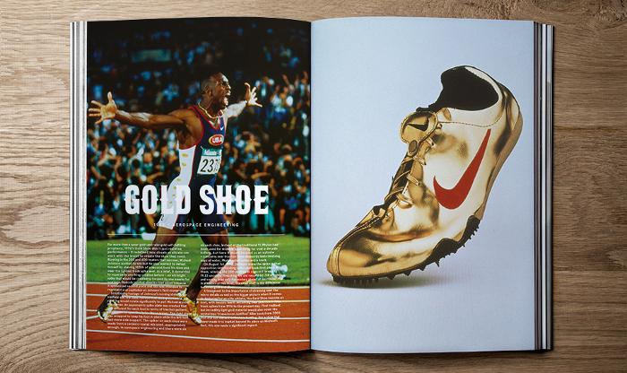 Win-Sneaker-Freaker-Nike-Genealogy-of-Innovation-Book-8