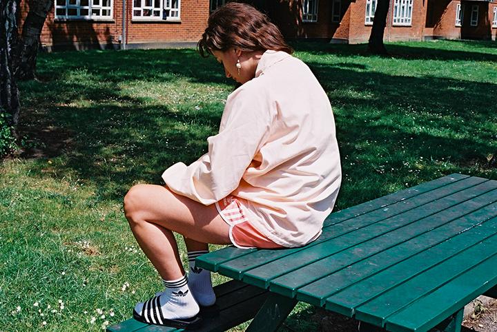 adidas-Originals-Maria-Falbo-7