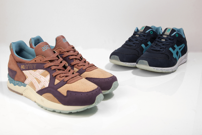 ASICS-Onitsuka-Tiger-Offspring-Desert-Pack-1