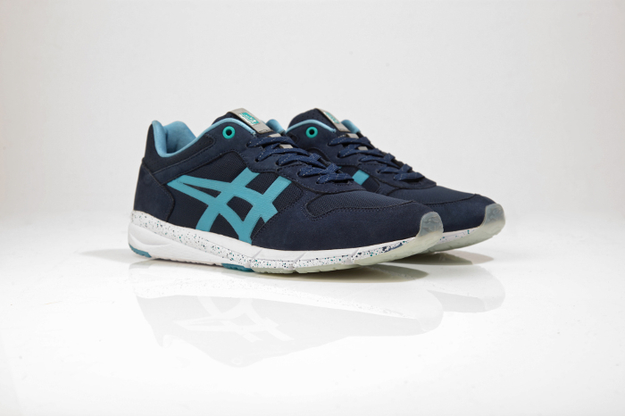ASICS-Onitsuka-Tiger-Offspring-Desert-Pack-3