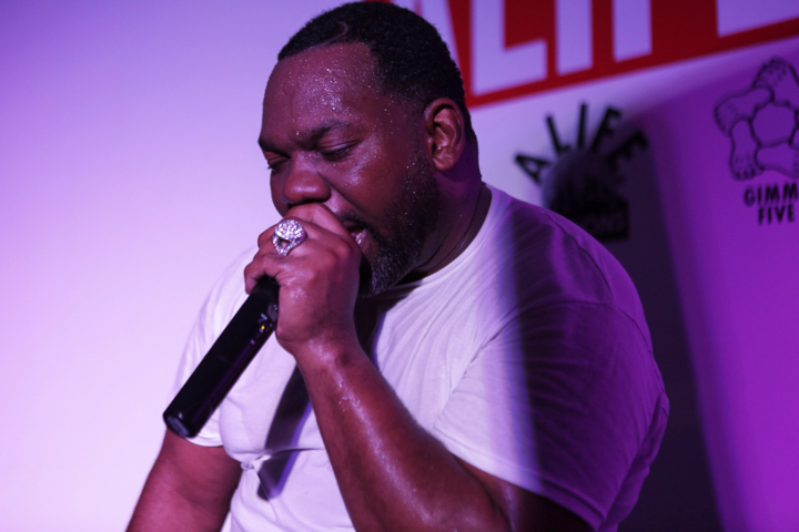 Alife-Sessions-London-Chef-Raekwon-Footpatrol-1
