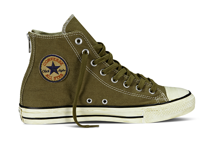 Converse All Star Back Zip 003