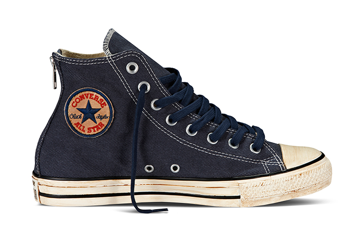 Converse All Star Back Zip 004