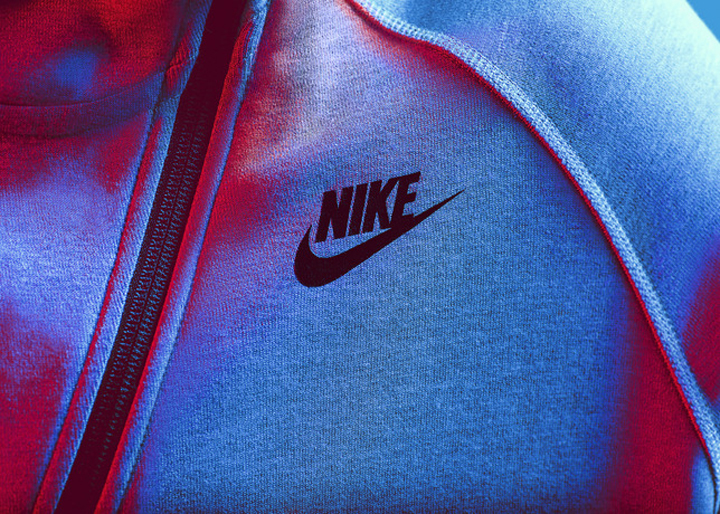 Nike Tech Pack Fall 2014 collection 056