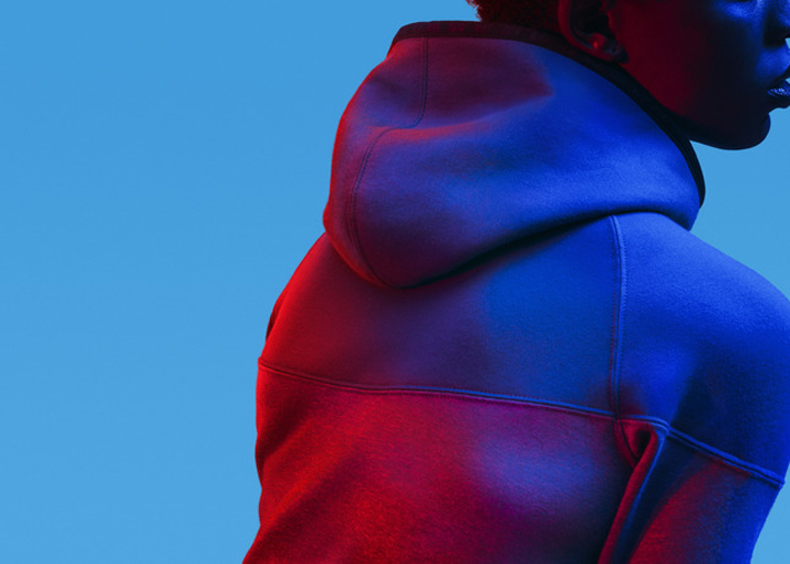 Nike Tech Pack Fall 2014 collection 067