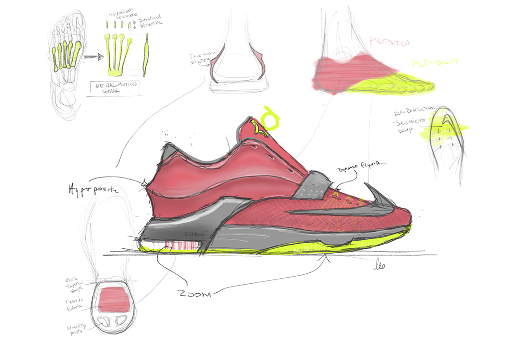 Design-For-Basketball-Leo-Chang-Interview-04