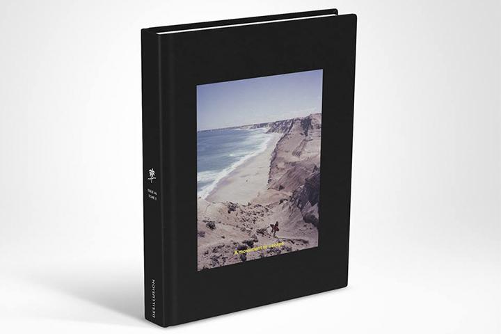 Desillusion-Magazine-Tome-2-01