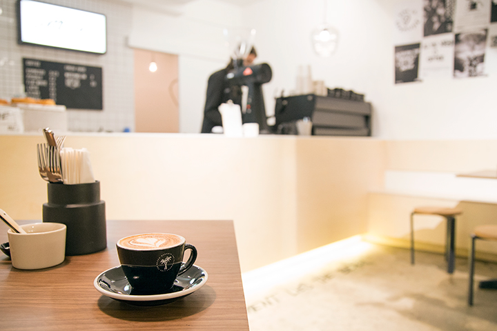 Goodhood Curtain Road London The Daily Street 026