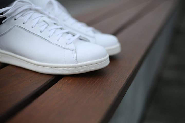 adidas-Originals-DSM-Stan-Smith-01