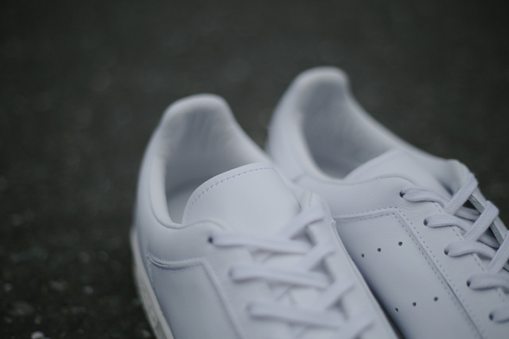 adidas-Originals-DSM-Stan-Smith-03