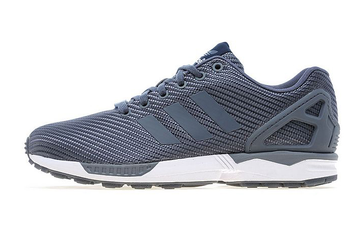 adidas Originals ZX Flux Ballistic Woven pack 004