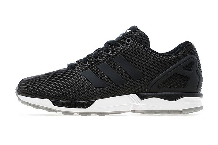 adidas Originals ZX Flux Ballistic Woven pack 006