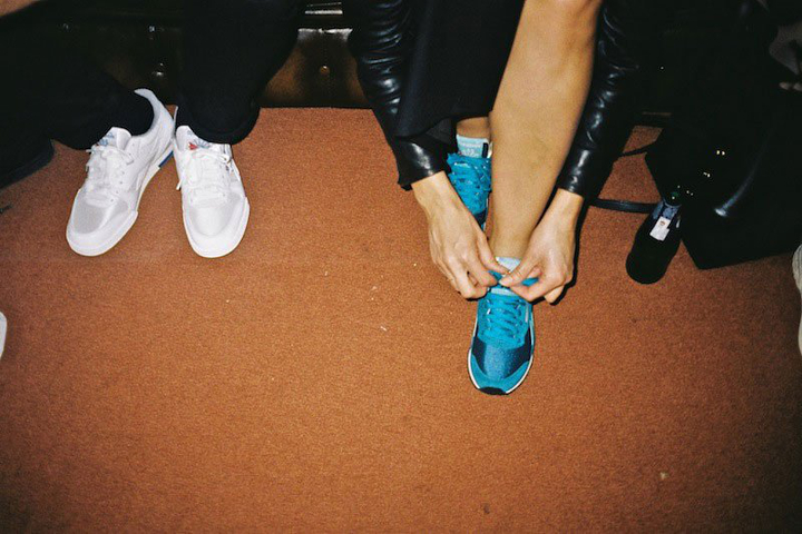 reebok-classics-the-rig-out-give-me-your-classics-and-ill-show-you-the-future-06