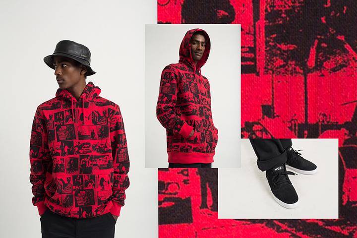 HUF-2014-Footwear-Apparel-04