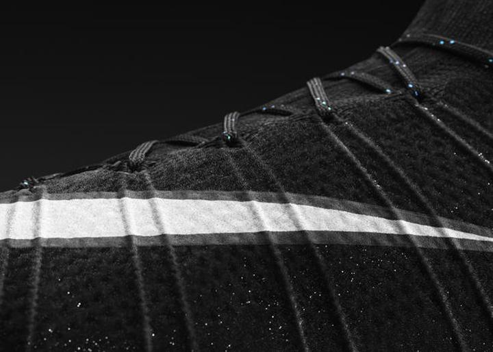 Nike MERCURIAL SUPERFLY CR7 CRISTIANO RONALDO 06