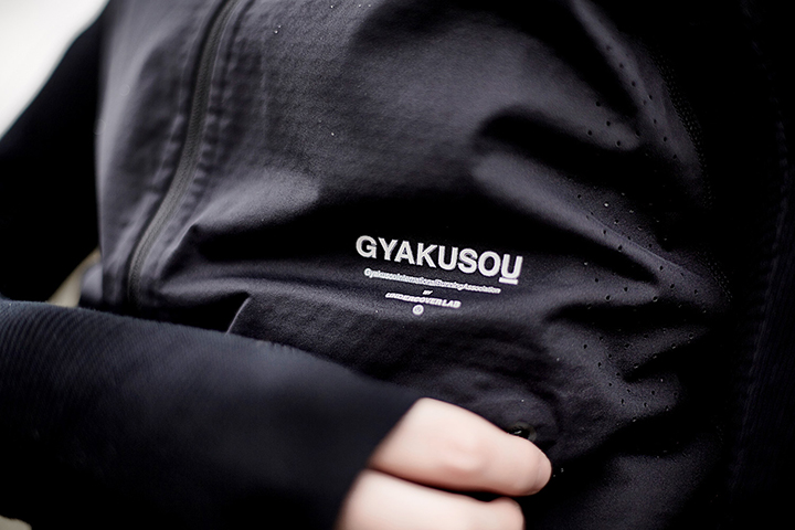 Nike-Undercover-Gyakusou-Styled-by-END-12