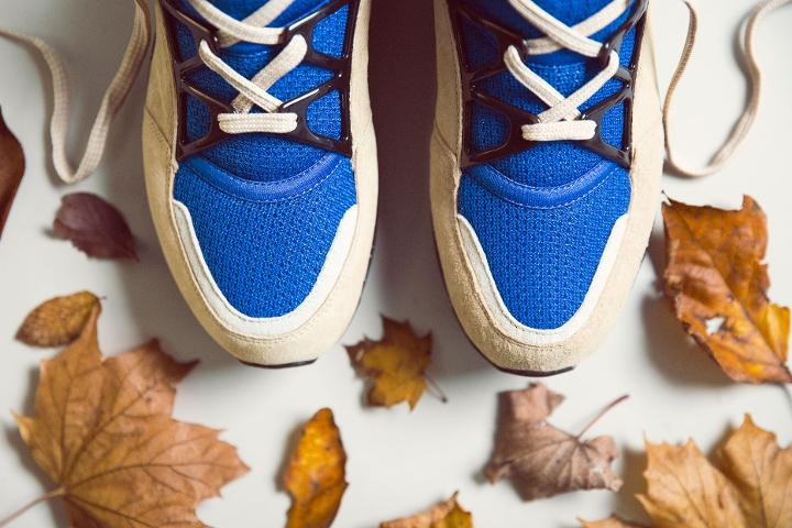 Size-Exclusive-Nike-Air-Huarache-Light-Mowabb-3