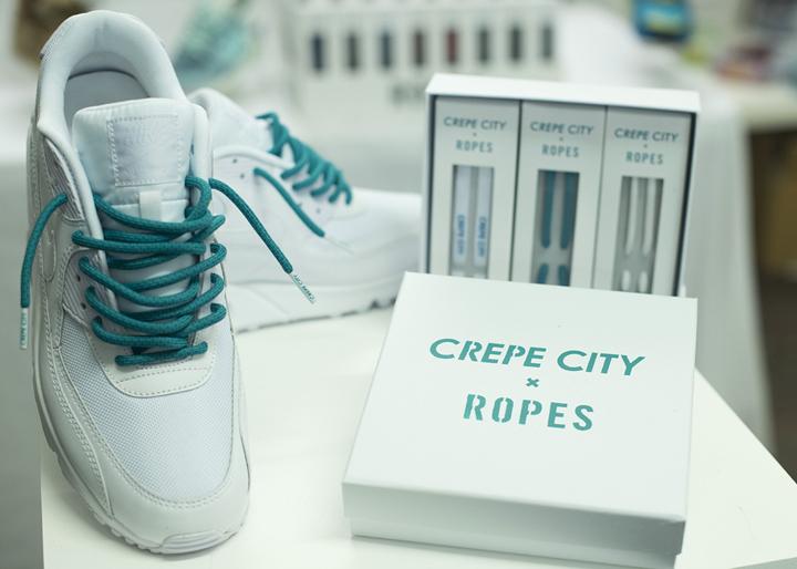 Crepe City 12 London 2014 Recap The Daily Street 08