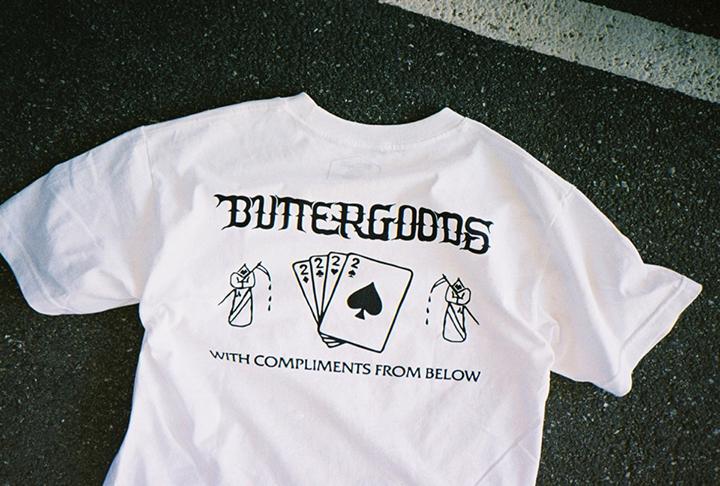 Introducing-Butter-Goods-25
