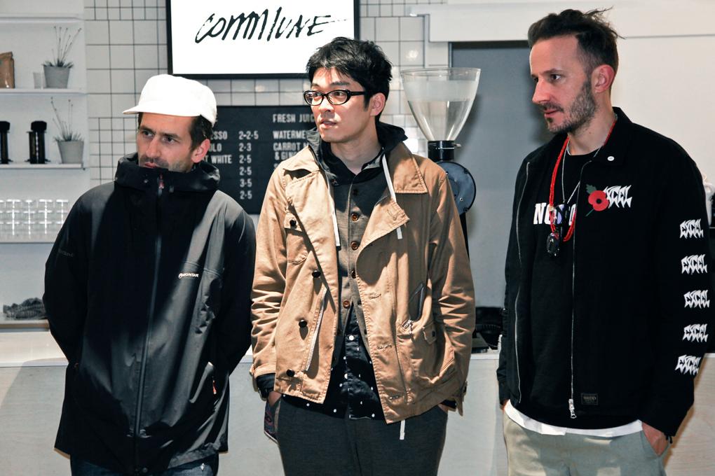 Kazuki-Kuraishi-Kyle-Stewart-Interviews-03