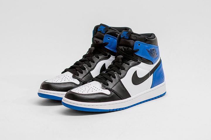 Nike-fragment-design-Air-Jordan-1-Sport Royal-01