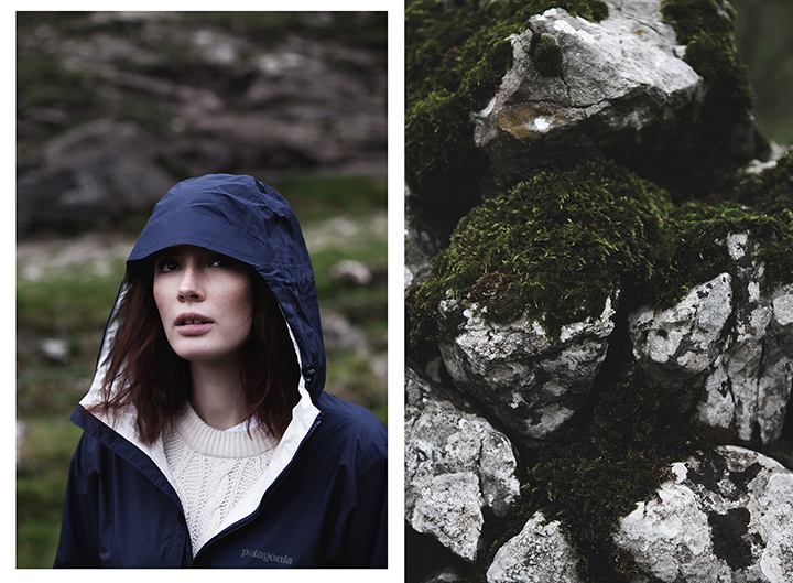 Patagonia AW14 by Rebecca Naen & Hayley McCarthy for The Daily Street 02