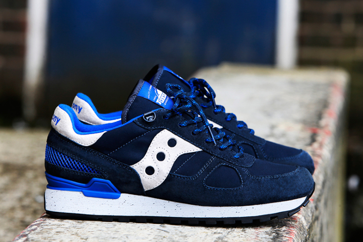 Saucony-Originals-x-Penfield-60-40-Pack-10