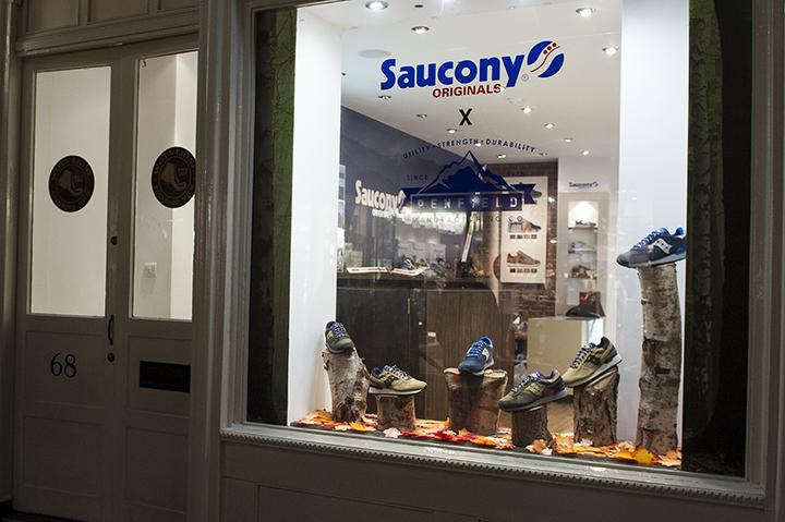 Saucony-x-Penfield-Pop-Up-Launch-1