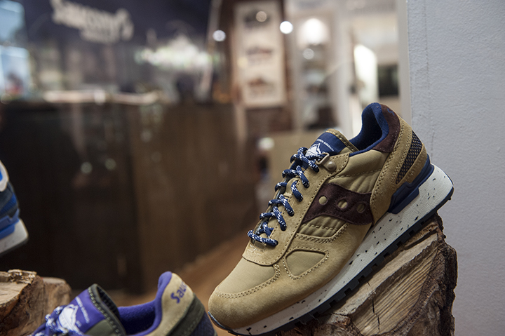 Saucony-x-Penfield-Pop-Up-Launch-10