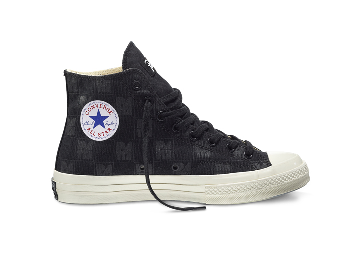 Converse All Star Chuck Taylor 70 Patta 10 Collection 02
