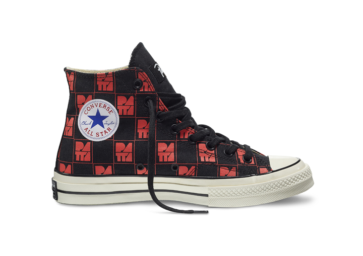 Converse All Star Chuck Taylor 70 Patta 10 Collection 05